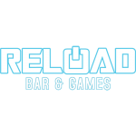 Reload Bar & Games